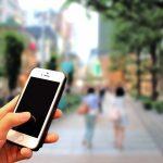 【ios10.2.1】iPhoneのロック画面からカメラを一瞬で起動する方法