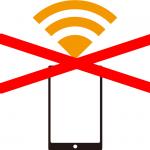 iPhoneがWiFiに繋がらない&途切れる時の7つの原因と対処法