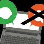 【重要】2017LINEアプリの友達を削除する方法