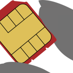 auソフトバンクdocomoのSIMロック解除に関する疑問を解決2017