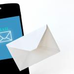 【iPhone版】ソフトバンクのMMSとEメール(i)アドレス変更方法