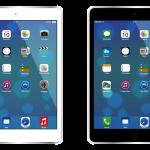 新型iPadユーザーが知っておくべき使い方2017