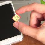 知っておきたい!!格安SIMの8つのおすすめの選び方