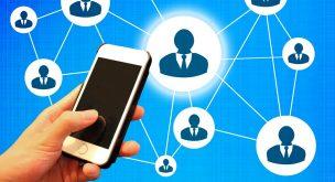 タイプ別・mineoの通話料金を最も節約できるプランの選び方