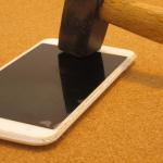 iPhone7でLINEアカウントを完全削除する方法