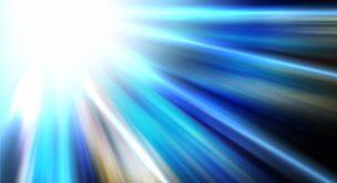 【高速化】Windows 10の起動を限界まで早くする2つの設定方法