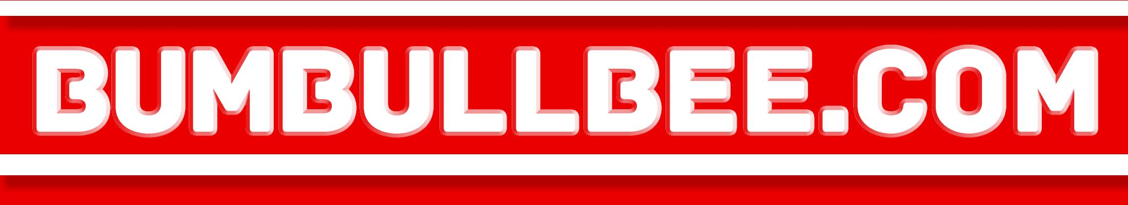 BumBullBee.com(バンブルビー)