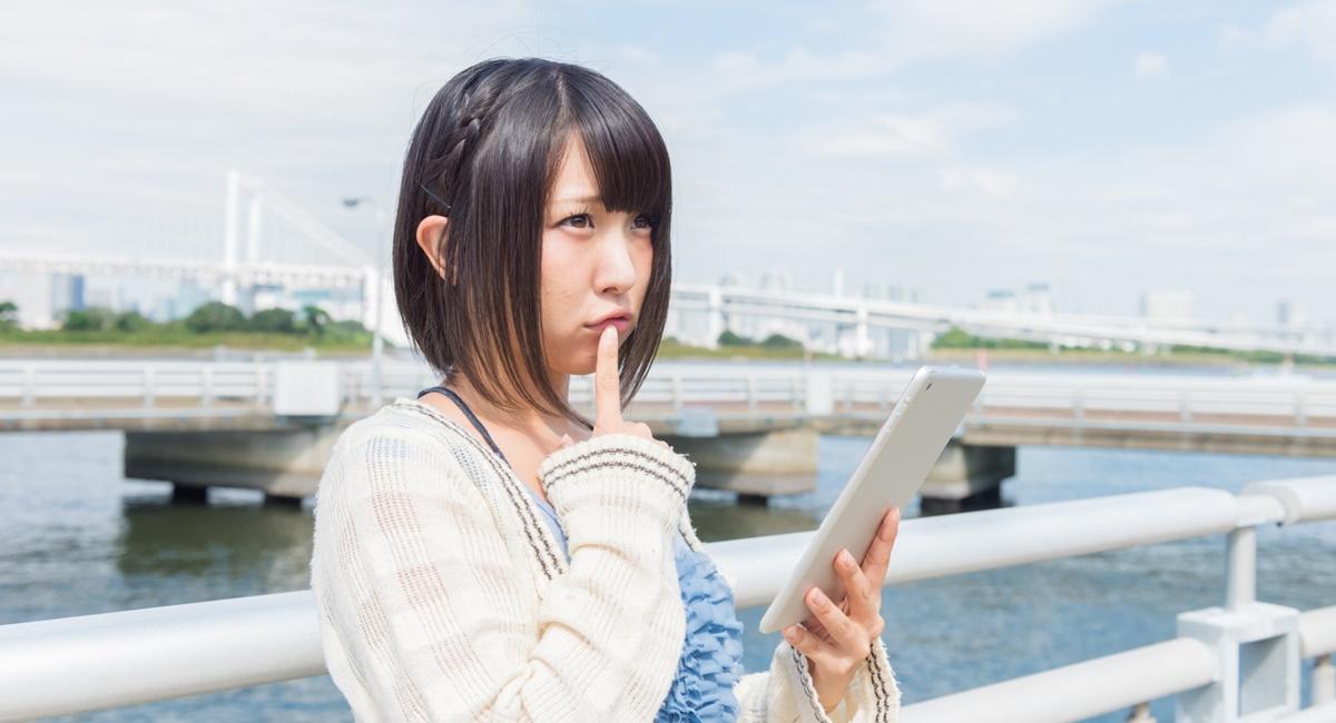 【動画視聴に最適!!】MediaPad M3におすすめなケース2+1選!!
