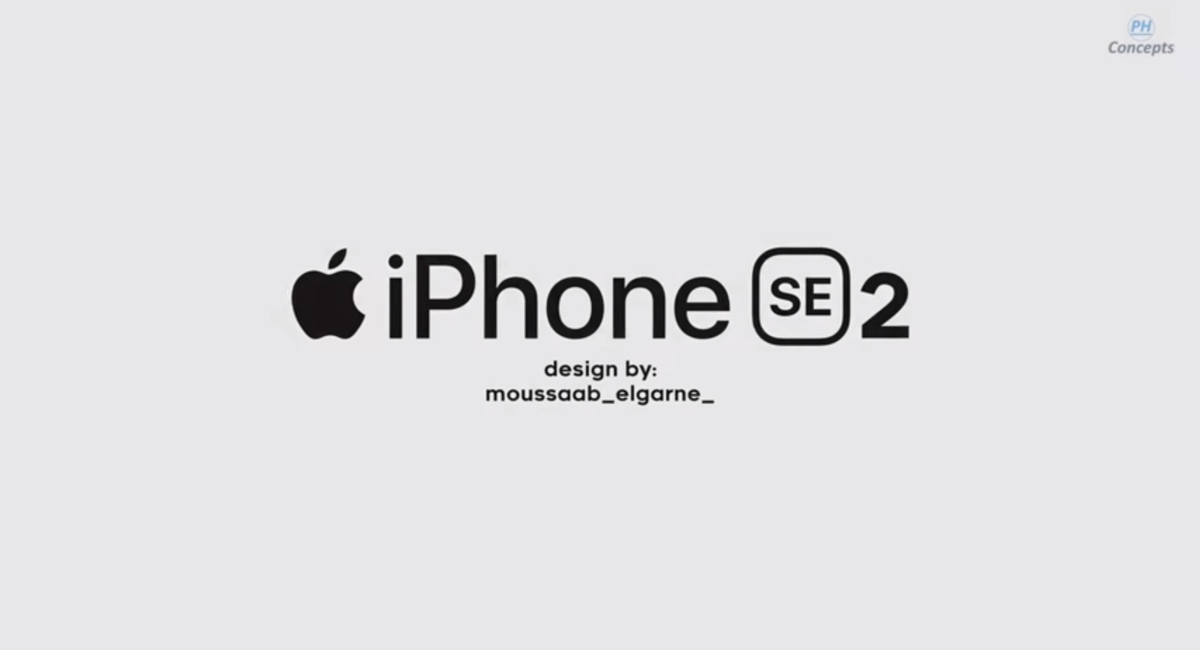 【最新情報】iPhone SE2の発売日は9月頃になる可能性も!?