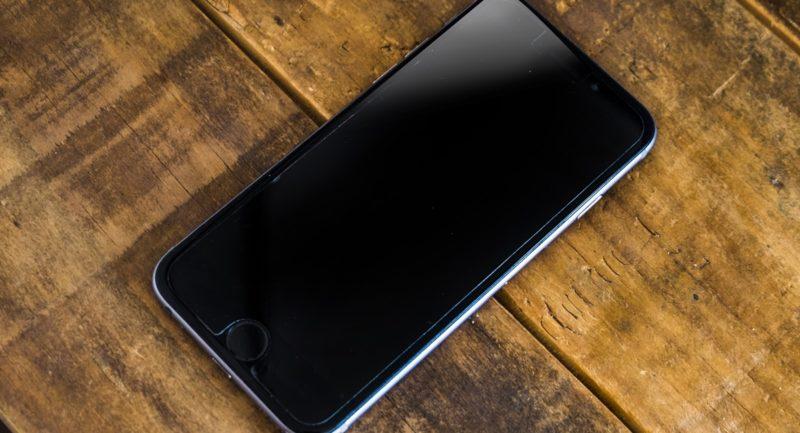 【iPhone SE2】スペック・サイズ・ホームボタンの情報まとめ