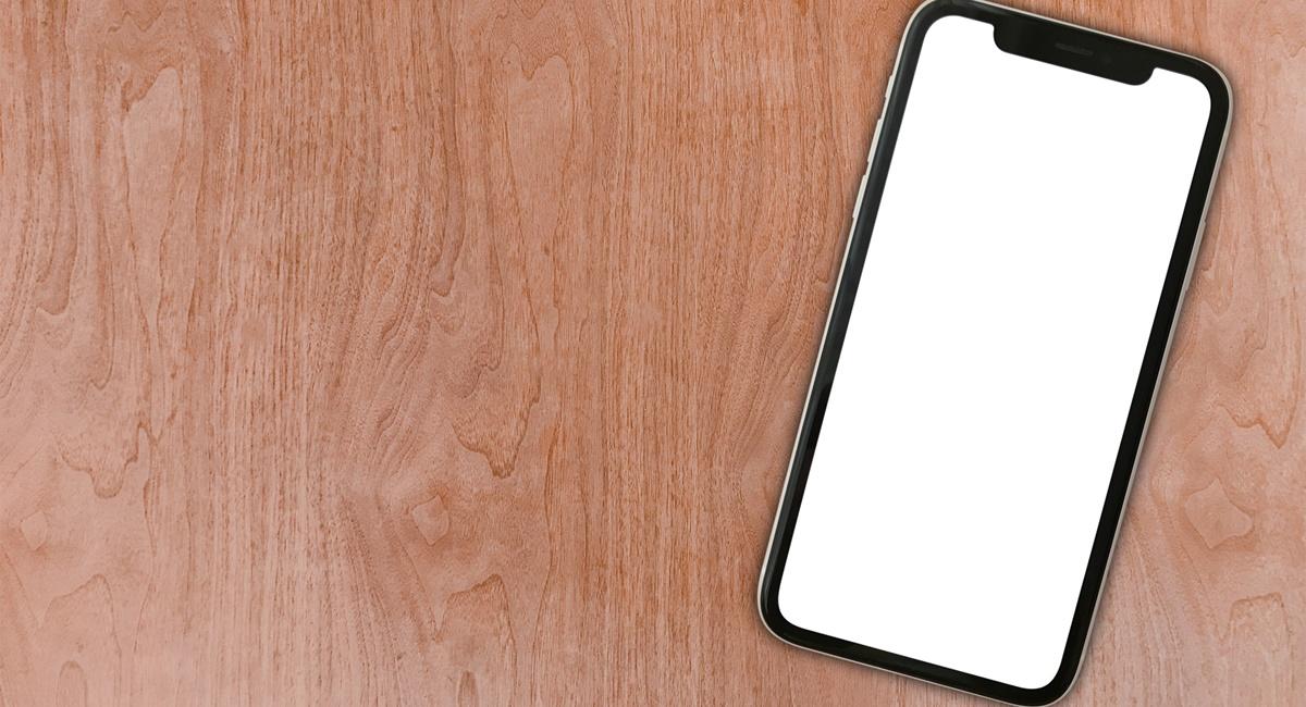 【解決】iPhoneの画面が勝手につく2つの原因と対処法